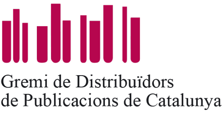 Gremi de Distribuïdors de Publicacions de Catalunya
