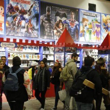 El Salón del Manga acogerá una gran exposición con 130 originales