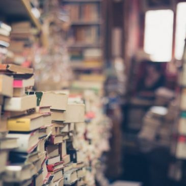 El Ministerio de Cultura y Deporte publica el estudio 'Panorámica de la Edición Española de Libros 2017'