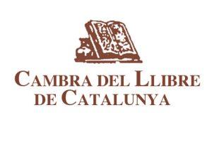 La Cambra del Llibre y el Gremi de Floristes  acuerdan fijar el 23 de julio para celebrar el Día del Libro y la Rosa