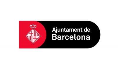 Barcelona impulsa 10 medidas extraordinarias para hacer frente al impacto del COVID-19 en la actividad y el tejido cultural